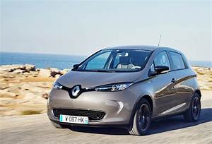 My Renault R Link : my renault zoe electric car your one stop source for news and updates on the renault zoe for ~ Medecine-chirurgie-esthetiques.com Avis de Voitures
