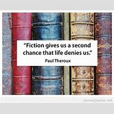 book-quotes-images