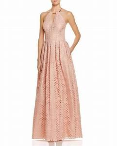 20 on trend dresses for june wedding guests dress for With dresses for a june wedding