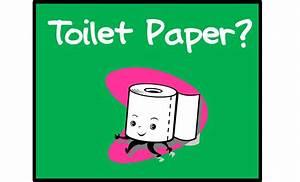 Paper Towel Clip Art - Cliparts.co
