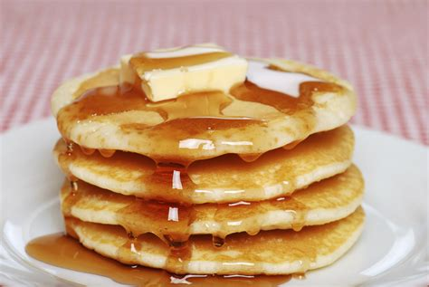 10 pancakes from around the world