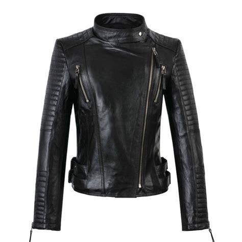 cheap biker jackets online get cheap women biker jacket aliexpress com