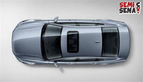 Gambar Mobil Gambar Mobilvolvo S90 by Harga Volvo S90 Review Spesifikasi Gambar Mei 2019