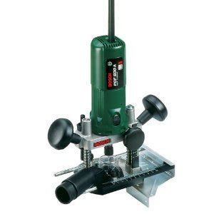 bosch pof 52 collet router forums