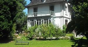 La Maison De Juliette : la maison de juliette valentigney 27752 ~ Nature-et-papiers.com Idées de Décoration
