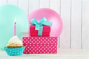14 Geburtstag Feiern Ideen : geburtstagsparty f r teenager meine kartenmanufaktur ~ Frokenaadalensverden.com Haus und Dekorationen