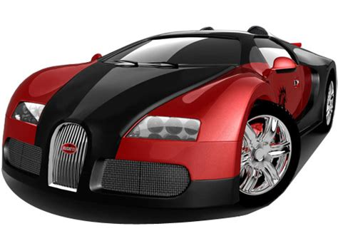 Bugatti Veyron Price, Review, Pics, Specs & Mileage In