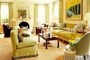 furniture design ideas nature green living room furniture With furniture for a green living room