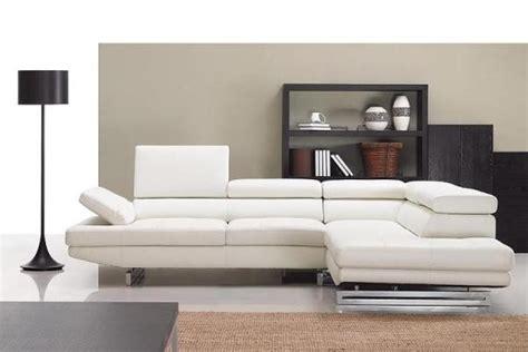 canaper conforama meubles de salon conforama fabulous meuble salon
