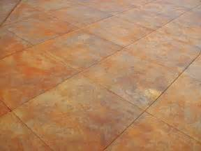 High Gloss Concrete Sealer Image
