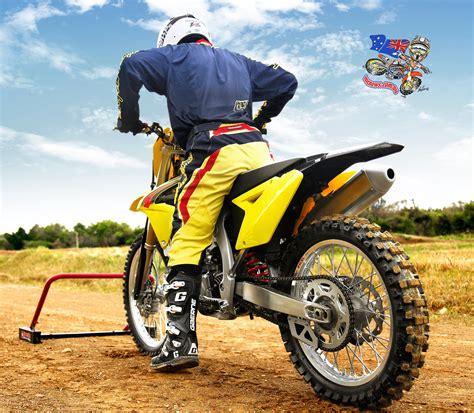 Find Suzuki Dealer by 2015 Suzuki Rm Z450 Lands Mcnews Au