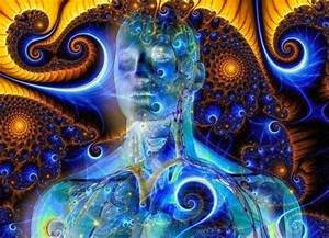 Body Of Light Meditation Are Higher Vibrations Making You Sick Integrating The