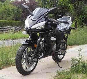 Yamaha 50ccm Motorrad : 50ccm 4 takt rennmotorrad ym50 9d moped bike bestes ~ Jslefanu.com Haus und Dekorationen