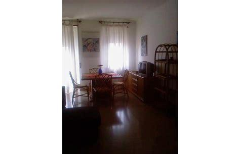 venezia appartamenti affitto vacanze privato affitta appartamento vacanze in zona strategica a