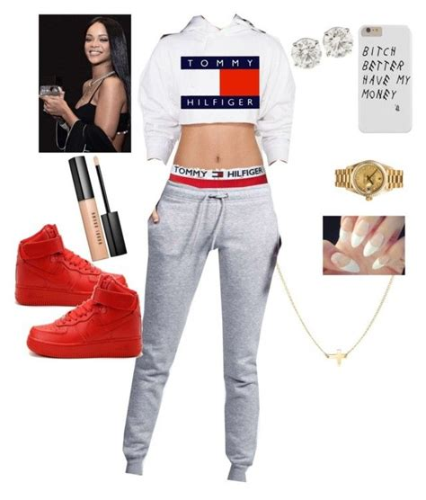 25+ best ideas about Tommy Hilfiger Clothing on Pinterest | Tommy hilfiger outfit Tommy ...