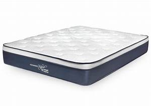 Nest bedding alexander signature hybrid mattress review for Alexander hybrid mattress review
