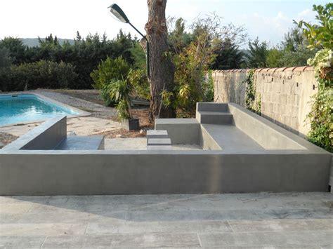 applique cuisine betons cires