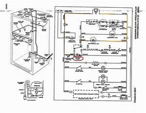 DIAGRAM] Trailer Kes Wiring Diagram FULL Version HD Quality Wiring Diagram  - SENSORDIAGRAMC.KINGSLANDMUSIC.FR  Kingsland Music