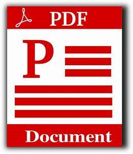 Pdf document icone inscrivez images vectorielles for Images gratuites documents