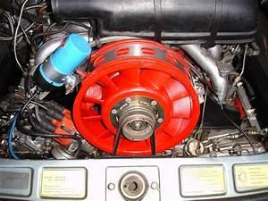 Installing 90amp Alternator - Rennlist