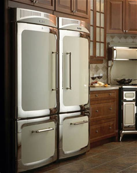 heartland appliances model   refrigerator