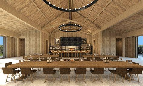 howard backen designs farmhouse  ojai valley inn