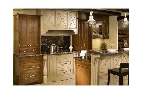 laurier cuisine kitchen wood 8 cuisines laurier