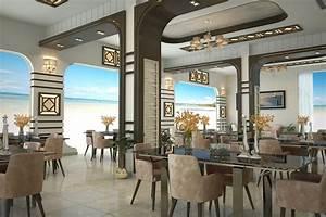 interior design modern restaurants 549 by With interior design restaurant books