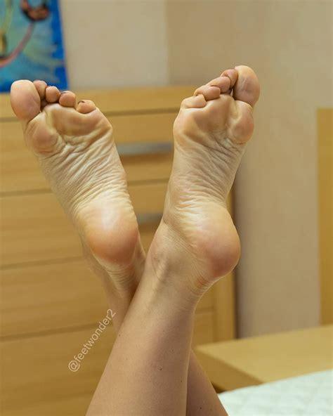 image      people shoes  closeup