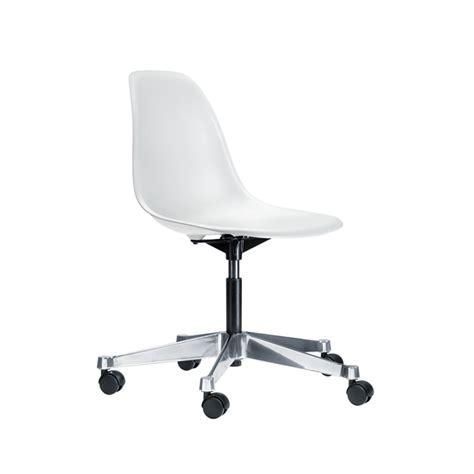 fauteuil de bureau top office chaise de bureau eames chaise bureau eames 8 oct 17 15 31