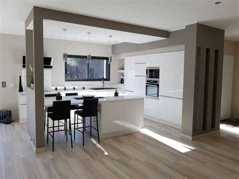 carrelage imitation parquet cuisine maison parquet chambre parquet chambre blanc parquet