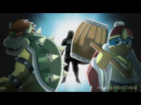 Parodie De L'opening 2 De L'attaque Des Titans  Blog De