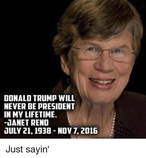 Trump President Memes - funny donald trump memes of 2017 on sizzle shitgibbon