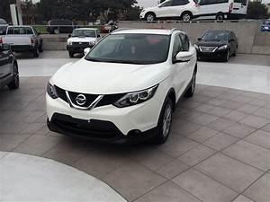 Nissan Qashqai 2015 : nissan qashqai 2015 ~ Gottalentnigeria.com Avis de Voitures