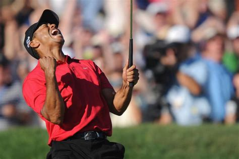 Masters 2018: Where does the Tiger Woods story go from ...