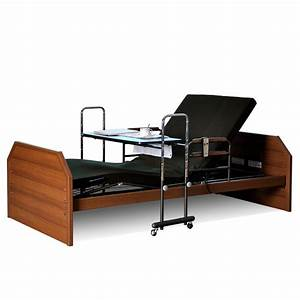 man patriarch assist elderly home care bed paralyzed With used nursing home furniture for sale