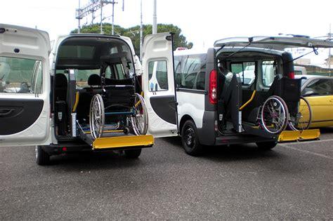 pedane per disabili per auto pedane elettro idrauliche per disabili permettono l