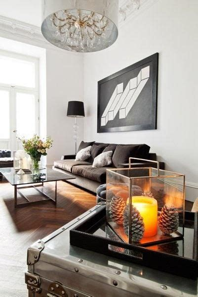 Light Filled Contemporary Living Rooms by Light Filled Contemporary Living Room Family Room