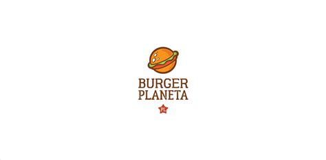 inspiration cuisine fast food logo design inspiration attractive design