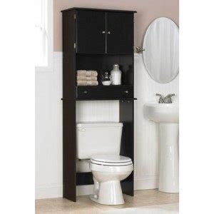 mainstays bathroom space saver assembly 17 best images about the toilet cabinets on