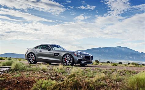 Mercedes Amg Gt Backgrounds by Amg Background Impremedia Net