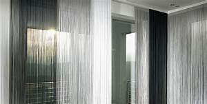 Gardinen Schlafzimmer Modern : hervorragend schlafzimmer gardinen modern gardinen schlafzimmer galerien ikeagardinen site ~ Markanthonyermac.com Haus und Dekorationen