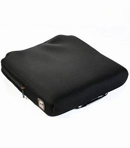Jay lite pressure relief wheelchair cushion jaylite for Best wheelchair cushion for pressure relief