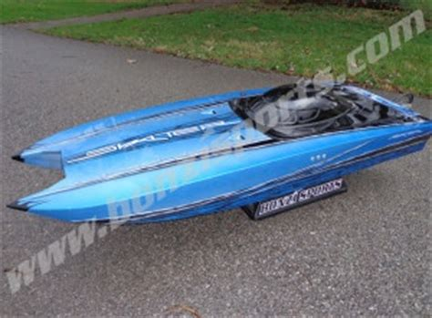Performance International Rc Boats by 25 Best Images About Hi Performance Power Boats On