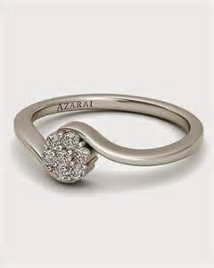 where to buy wedding rings where to buy wedding rings in lagos nigeria silver gold wedding ring prices