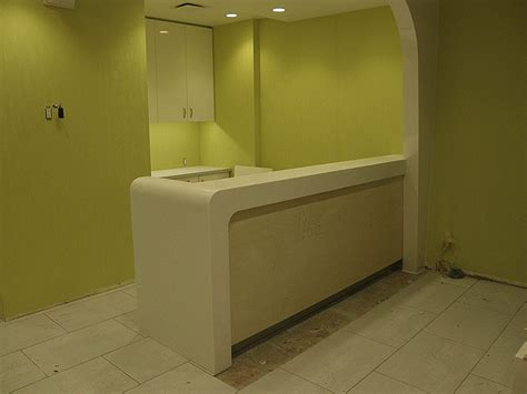 Kitchen Countertops Langley by Langley Countertops Qc Designing Quality Cabinetry