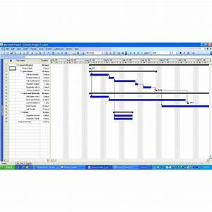 How To Manage Resources In Microsoft Project  Step By Step