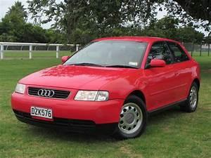 Audi A3 1999 : 1999 audi a3 auto hatchback no reserve cash4cars cash4cars sold youtube ~ Medecine-chirurgie-esthetiques.com Avis de Voitures