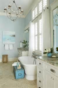 coastal bathroom ideas 25 best coastal bathrooms ideas on coastal inspired showers master shower and showers
