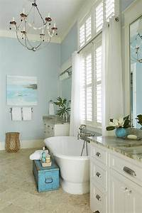 Best 25+ Coastal bathrooms ideas on Pinterest